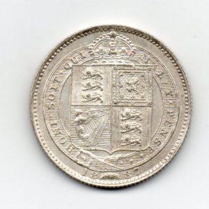 1887-shilling582