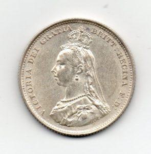 1887-shilling583