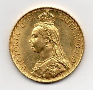 1887-£2158