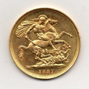 1887-£2159