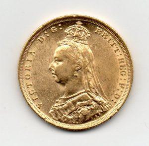 1889-sov106