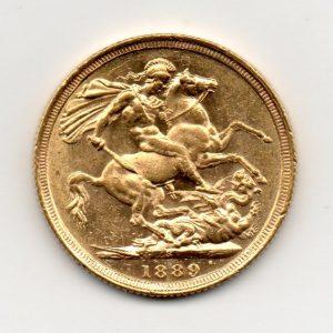 1889-sov107