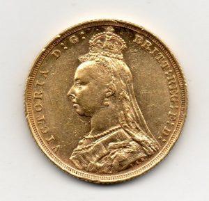 1892-sov108