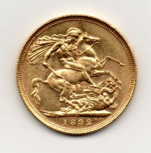 1892-sov109