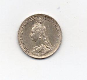 1893-3d-jubilee-head664