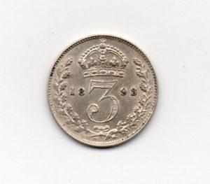 1893-3d-jubilee-head665