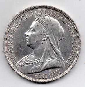 1893-crown521