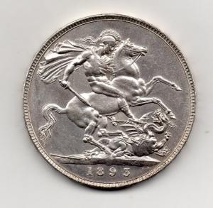 1893-crown522