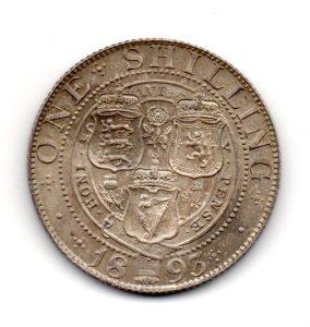 1893-shilling-ex-Noad579