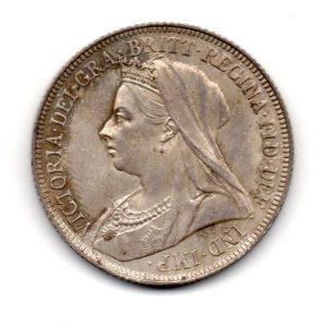 1893-shilling-ex-Noad580