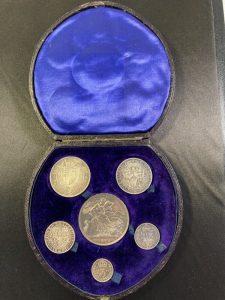 1893-proof-set-silver-in-case