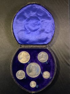 1893-proof-set-silver-obv