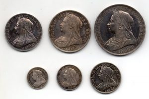1893-proofset-silver496