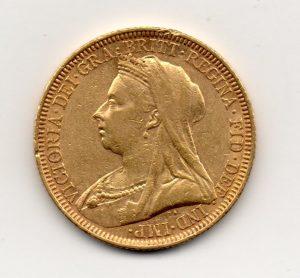 1893-sov-sydney272
