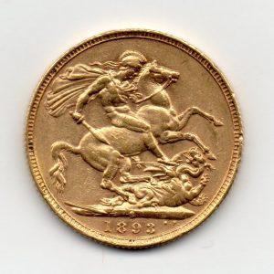 1893-sov-sydney273