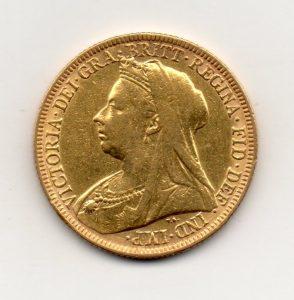 1896-sov275