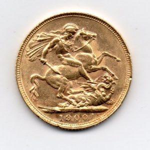 1900-sov200