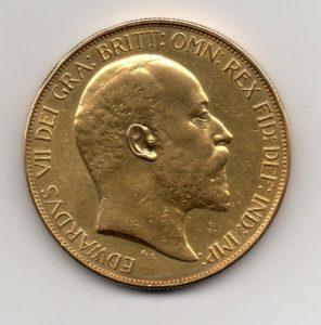 1902-five-pound270