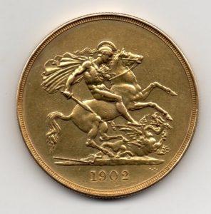 1902-five-pound271