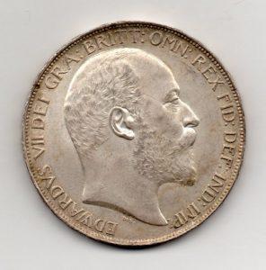 1902-crown028