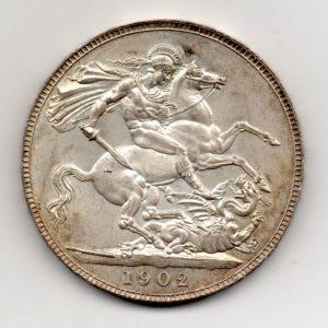 1902-crown030