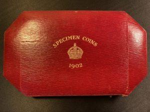 1902-proof-set-case