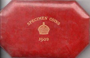 1902-set-case865