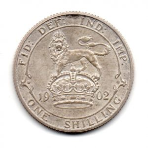 1902-proof-shilling263