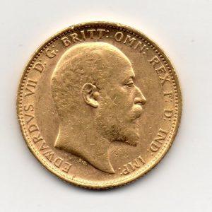 1902-SOV201