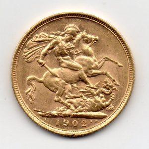 1902-SOV202