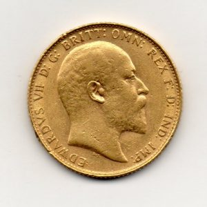 1906-sov277