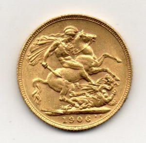 1906-sov279