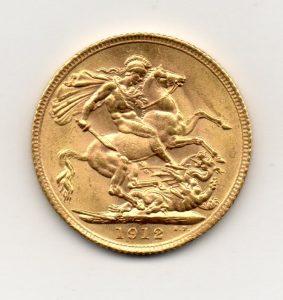 1912-sov044