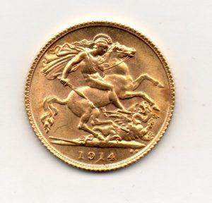 1914-half-sov549