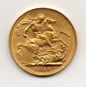 1918-sovereign-sydney525