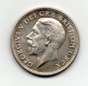 1927-proof-shilling683