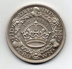 1932-Crown-proof546