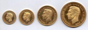1937-gold-proof-set668
