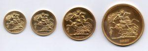 1937-gold-proof-set670