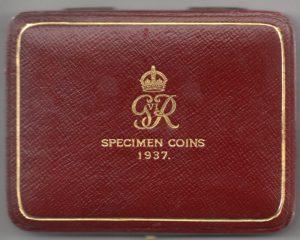 1937-proof-set-case671
