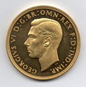 1937-£5-proof223