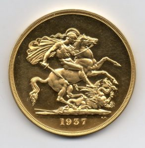 1937-£5-proof225
