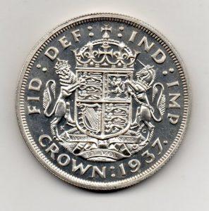 1937-proof-crown689