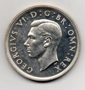 1937-proof-crown691