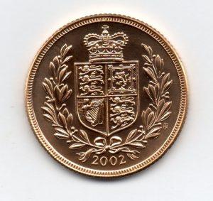 2002-sov508