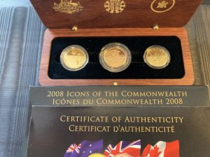 2008-icons-of-the-commowealth