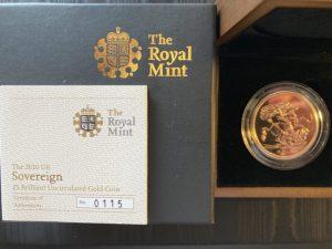 2010-five-pound
