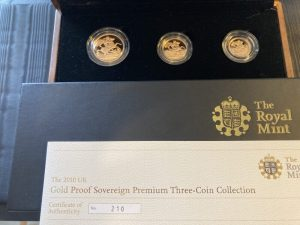 2010-proof-3-coin-prem-collection
