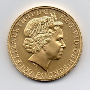 2011-£100-gold-coin209