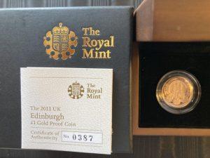 2011-pound-proof-Edinburgh